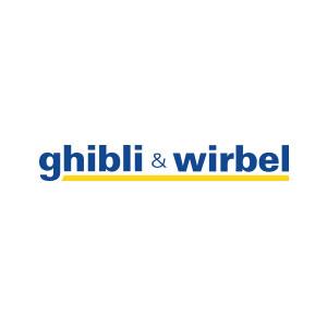 ghibli & wirbel aspirateurs professionnels