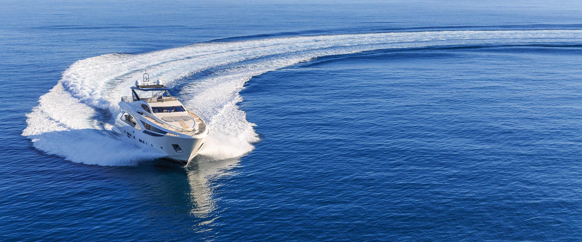 italcan-marine nautisme