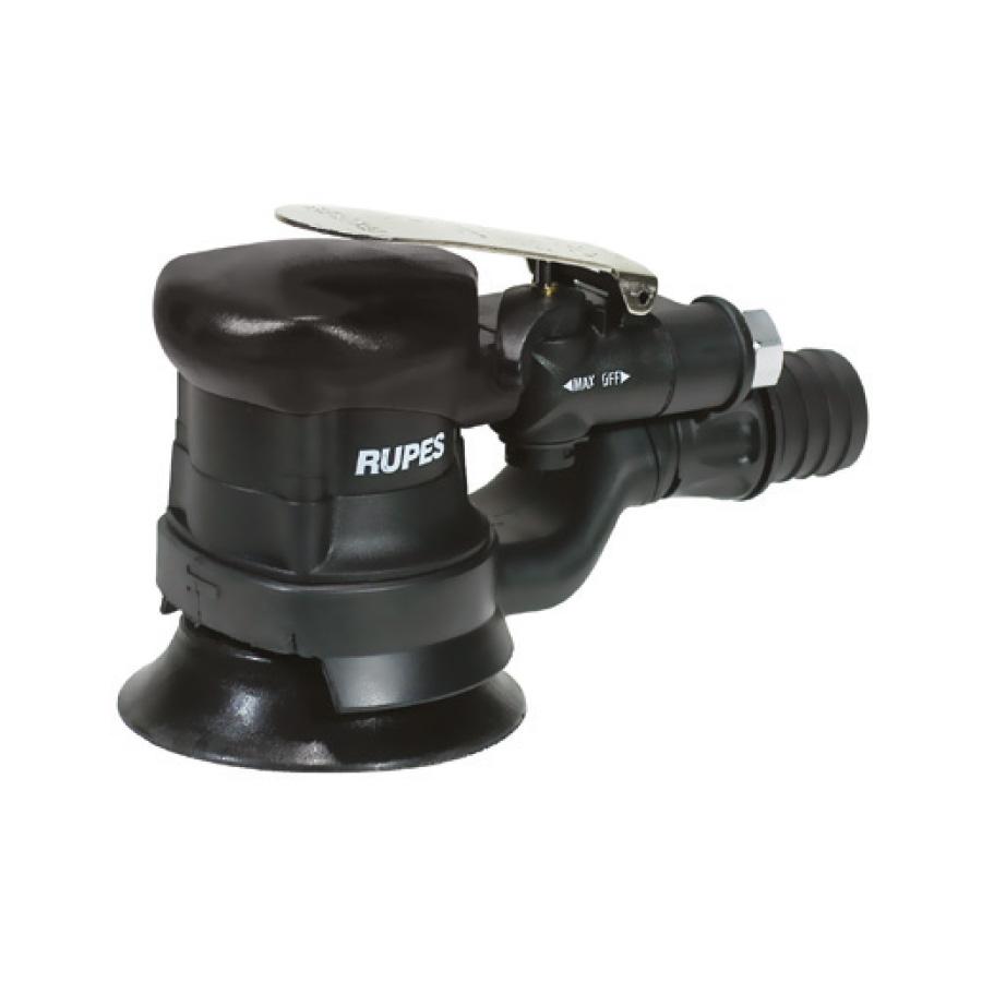 Rupes-RA90