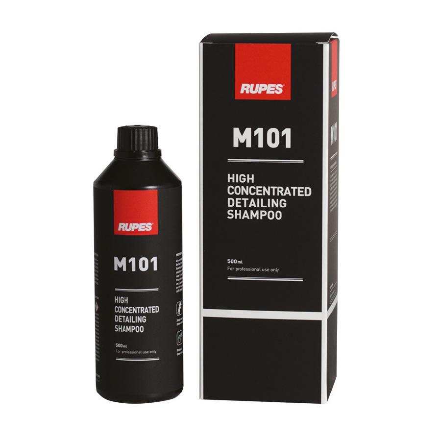 Rupes-M101
