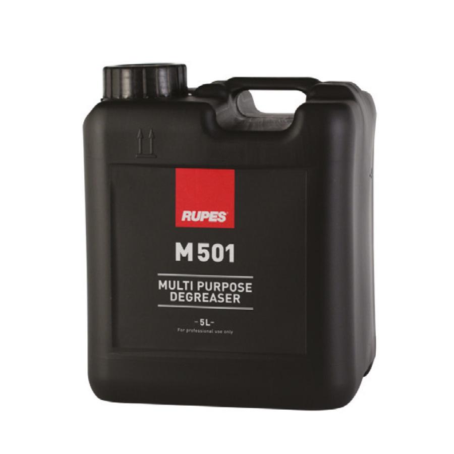 Rupes-M501-5L