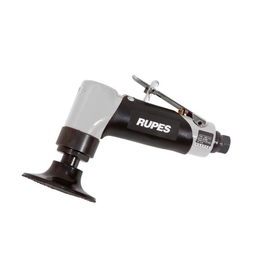 Rupes-ROC50-ROC75