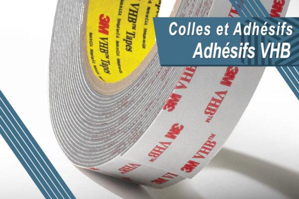 adhesif-vhb-3M