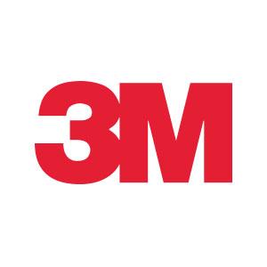 3M adhésifs et équipements de sécurité