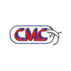 CMC Cabines de peinture et aires de préparation professionnels