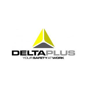 DeltaPlus équipements de sécurité