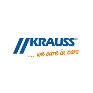 Krauss sécheurs infrarouges cabines carrosserie