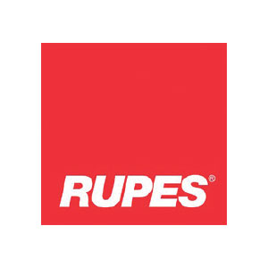 Rupes outillage professionnel