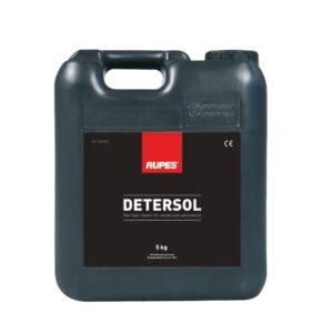 Rupes-Detersol-5L