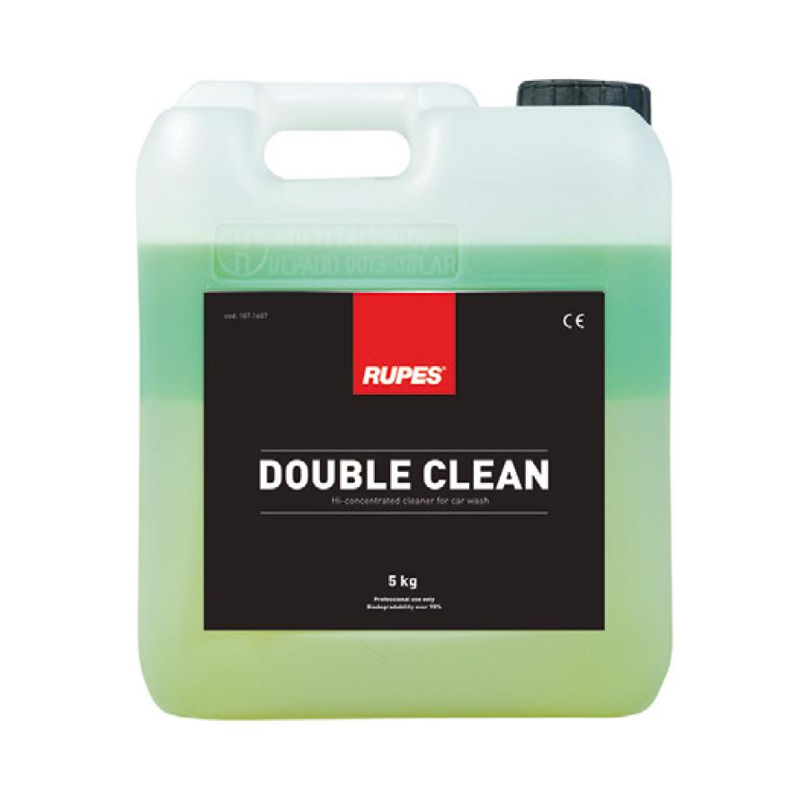 Rupes-Doubleclean-5L