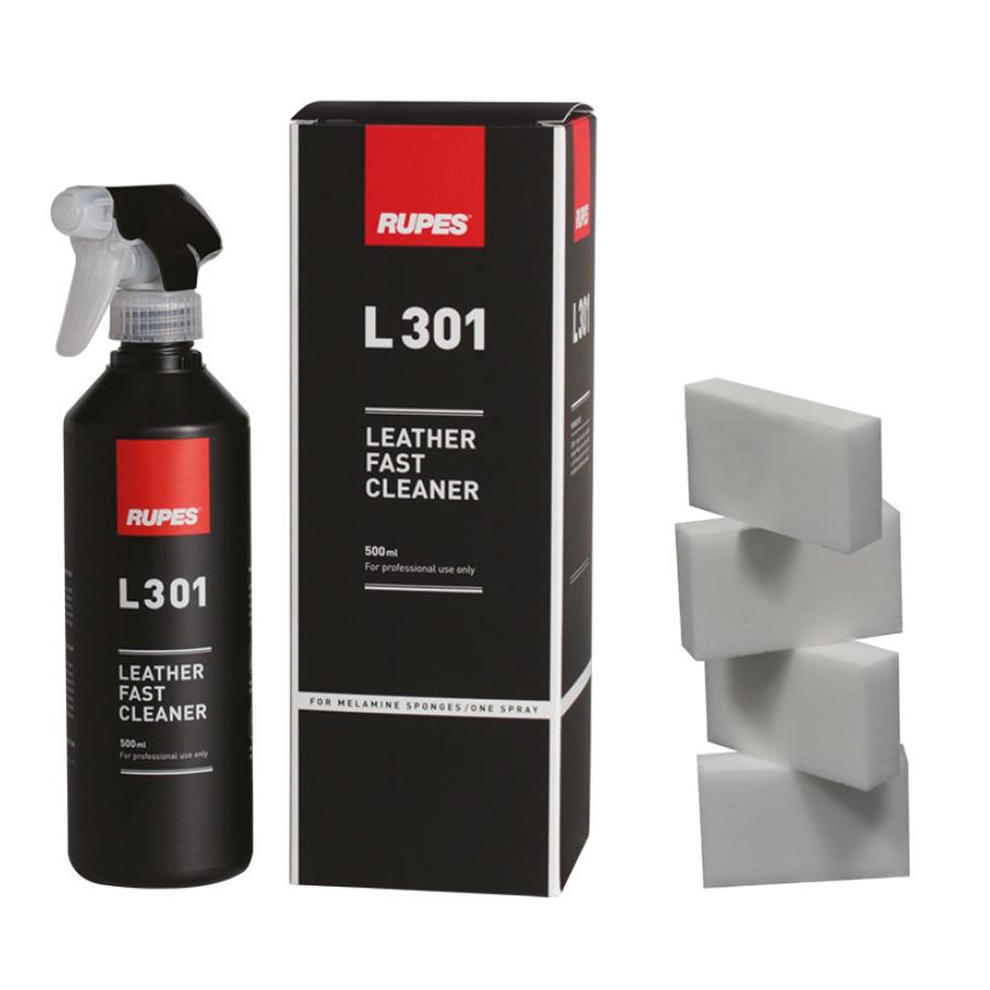 Rupes-L301