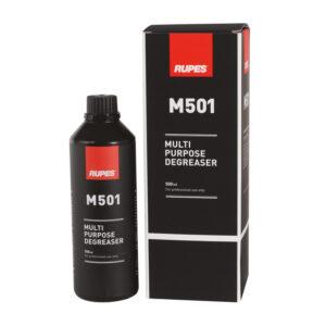 Rupes-M501