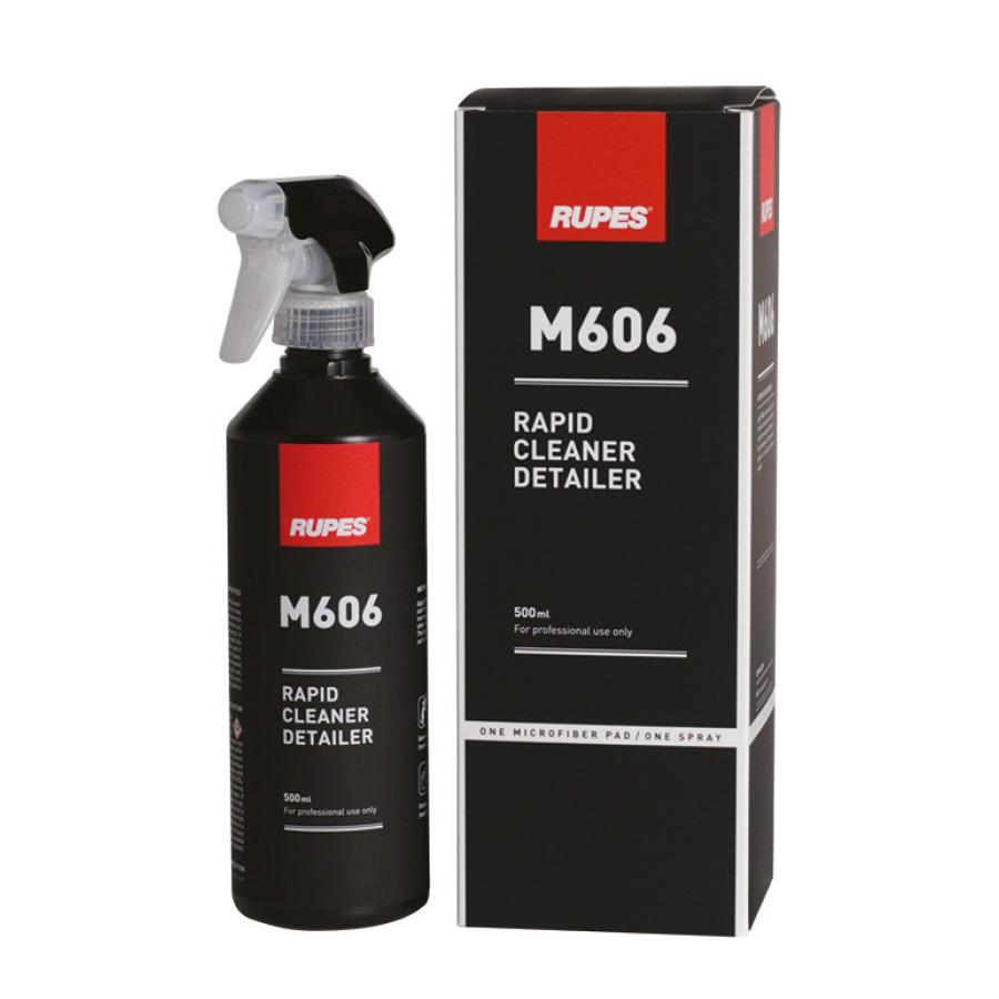 Rupes-M606