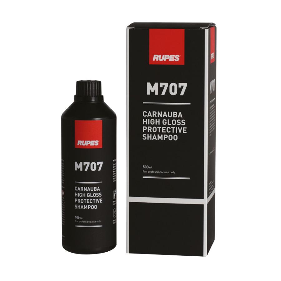 Rupes-M707