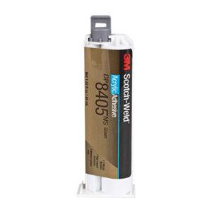 3M-acrylique-8405