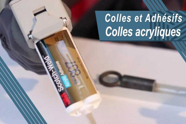 colles-acrylique-3M