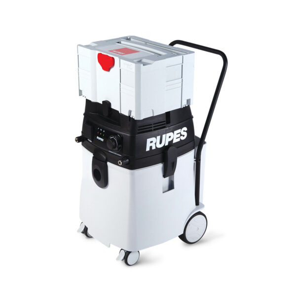 Rupes-S245EPL
