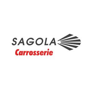 Sagola équipement professionnel carrosserie