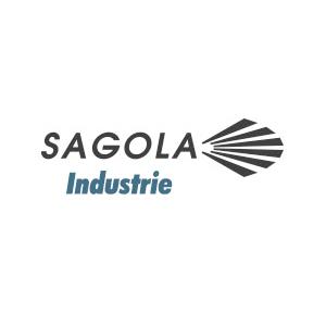 Sagola équipement professionnel industrie