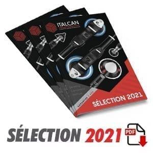 selection-2021